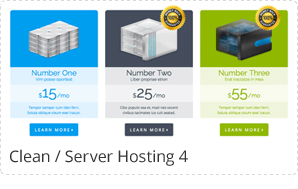 S15. .nLrL S55 Clean Server Hosting s25i.